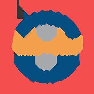 hand+built