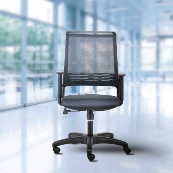 Essential Chair